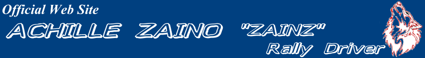 logo sito